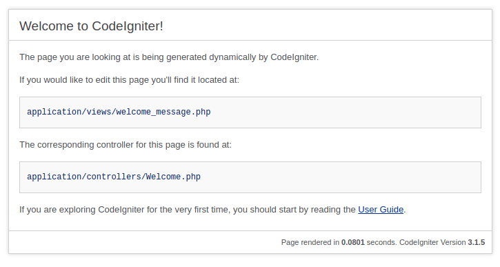 codeigniter-tutorial-for-beginners-before-configuration-codexworld