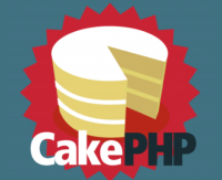 cakephp-tutorial-for-beginners-by-codexworld