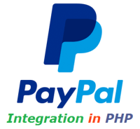 paypal-standard-payment-gateway-integration-in-php-by-codexworld
