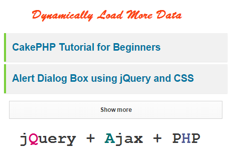 load-more-data-using-jquery-ajax-php-from-database-by-codexworld