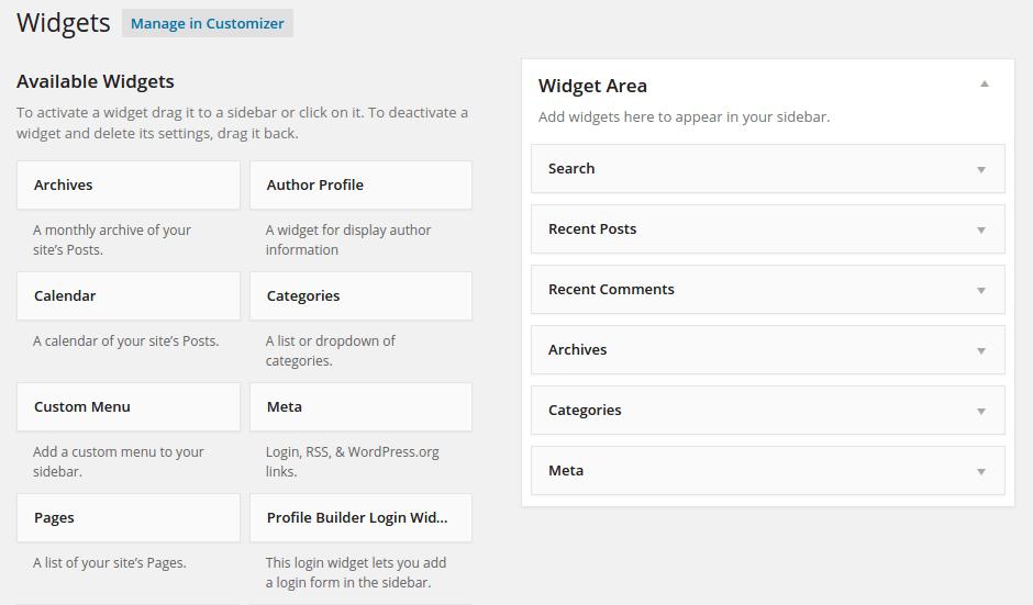 custom-wordpress-widget-at-the-widget-section-by-codexworld
