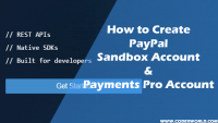 creating-paypal-sandbox-test-account-and-website-payments-pro-account-by-codexworld
