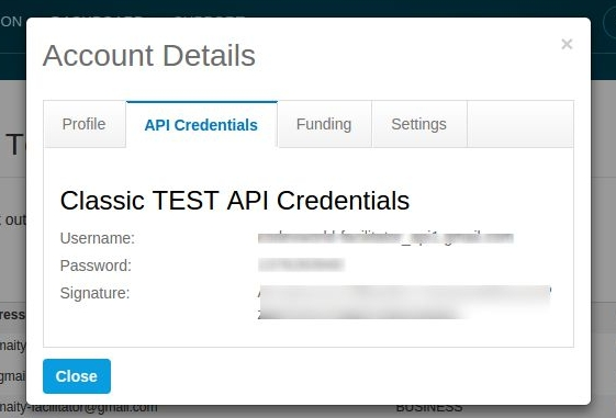 paypal-sandbox-account-api-credentials-by-codexworld