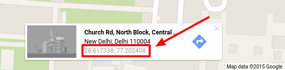 google-map-address-latitude-longitude-by-codexworld