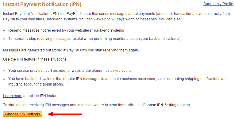 paypal-sandbox-choose-instant-payment-notification-settings-by-codexworld.png