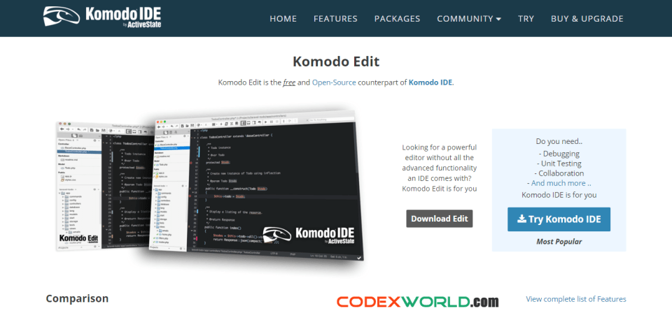 komodo-edit-text-editor-by-codexworld