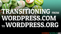 transitioning-guide-of-wordpress-com-to-wordpress-org-codexworld