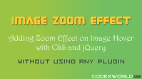 image-hover-zoom-effect-with-css-jquery-codexworld