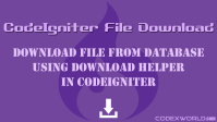 codeigniter-download-file-from-database-codexworld