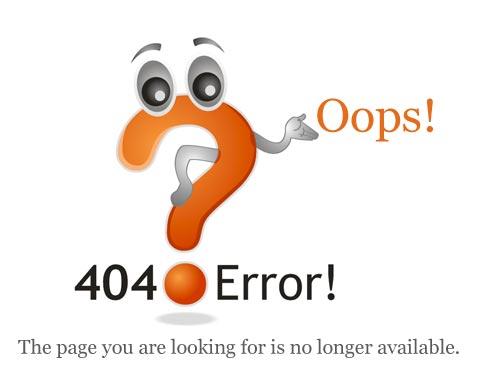 wordpress-404-error-posts-codexworld