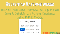 bootstrap-datetimepicker-date-time-database-php-mysql-codexworld