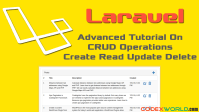 laravel-tutorial-crud-add-edit-delete-operations-codexworld