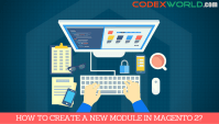 magento-custom-module-development-tutorial-for-beginners-codexworld