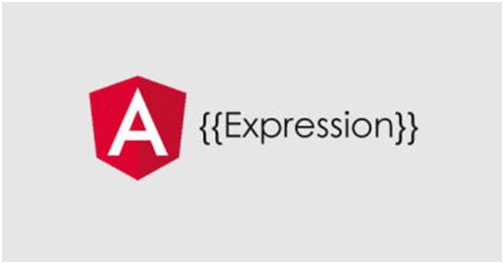 angularjs-feature-expressions-codexworld