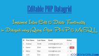 inline-table-edit-delete-jquery-ajax-php-mysql-codexworld