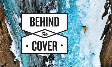 En quoi la glisse est différente du sport traditionnel #1 : Xavier De Le Rue en Antarctique