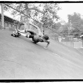 jay-adams-dogtown-zboys