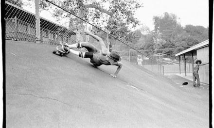 A propos de skate et de Jay Adams