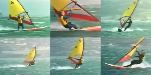 world-speed-sailing-record-kiteboard-sailboard-2012-340