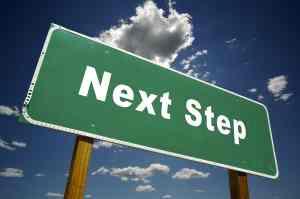next-step