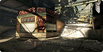 Call Of Duty Ghosts Multiplayer Maps Black Ops 3