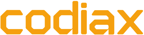 Codiax Sweden AB