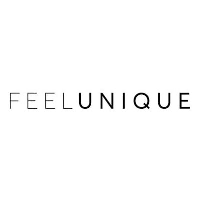 feelunique logo
