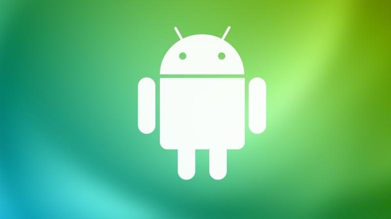 examen android