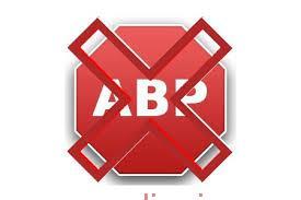 anti adblock script