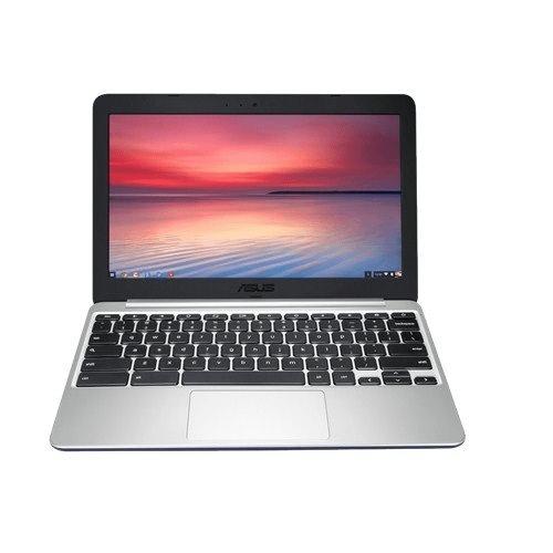 chromebook c201