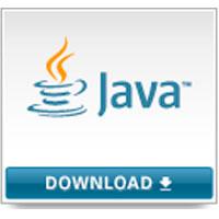 JDK. Esencial en algunos paquetes SW