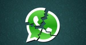 Crash-whatsapp-715x375
