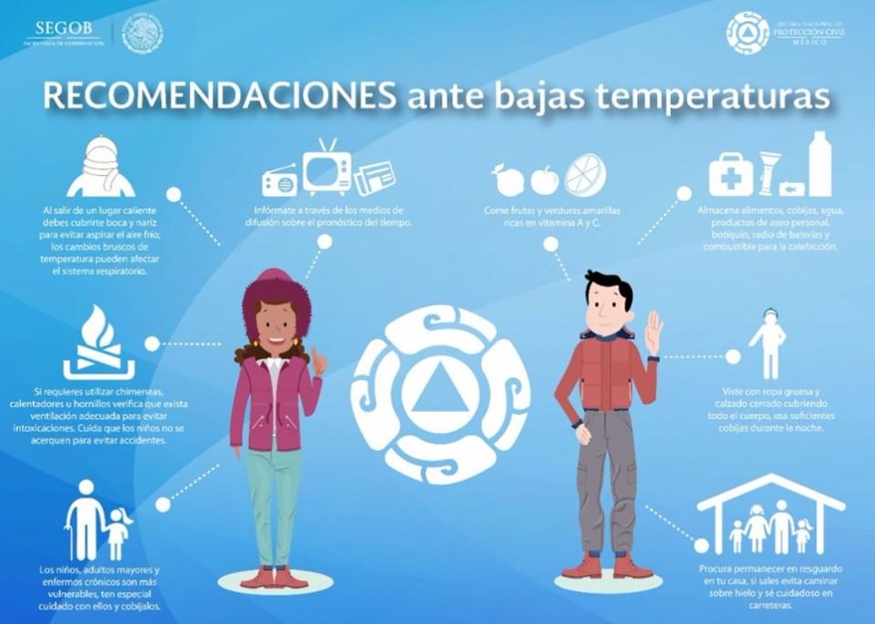 recomendaciones-ante-las-bajas-temperaturas