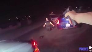 Policia_las_vegas_mata_hombre_disparos
