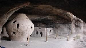 Cueva_de_la_Ollab
