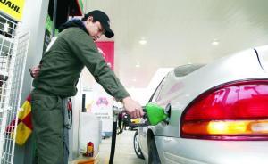 mexicano_gasta_27_mil_pesos_de_gasolina_al_ano
