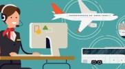 sistema de agencia de viajes codigo fuente