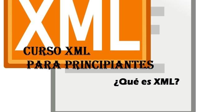 introduccion a xml pdf mega
