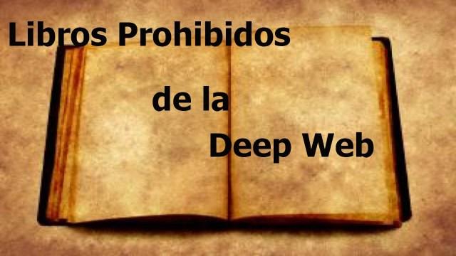 packs mega libros deep web [MEGA]