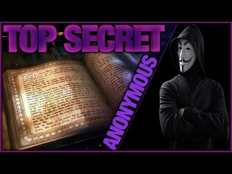 manual secreto de anonymous pdf mega