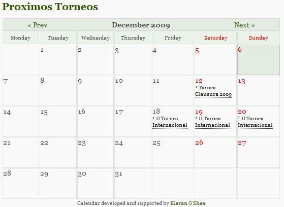calendario-eventos-wp