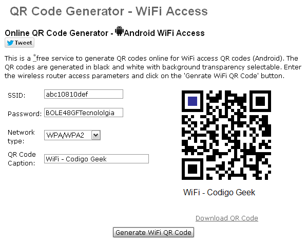 qr-code-codigogeek