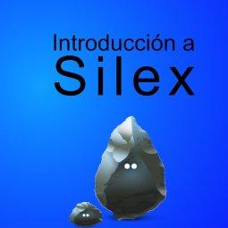 Introducción a silex