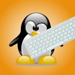 Cambiar el teclado a español en linux ubuntu