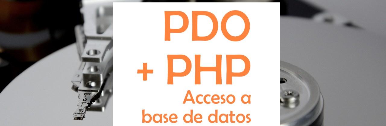 <a href='https://www.codigonaranja.com/2018/acceso-bases-datos-usando-pdo-php/'></a>