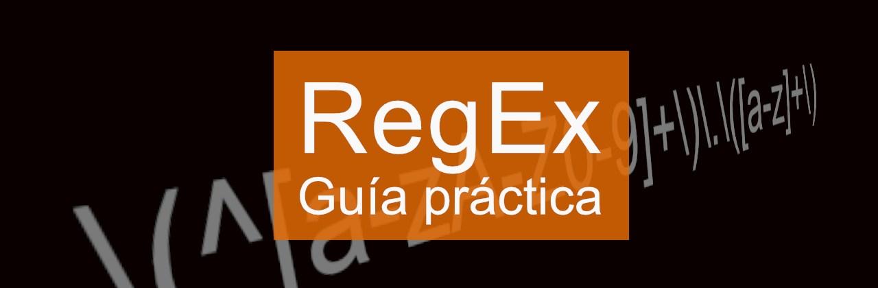 <a href='https://www.codigonaranja.com/2018/como-trabajar-con-expresiones-regulares-guia-practica/'></a>