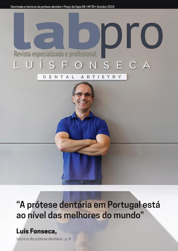 Labpro33