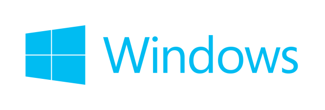 Best C Programming IDE For Microsoft Windows