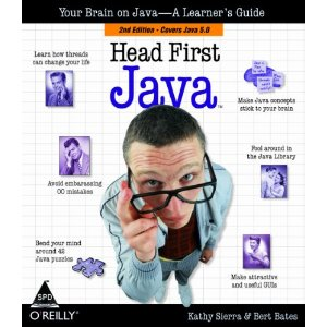 Java Reference Book For Beginners in USA
