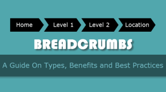 Complete Guide To Add Breadcrumbs in WordPress Website or Blog